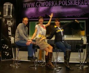 oksport_radio_5.jpg